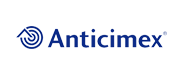 Anticimex GmbH