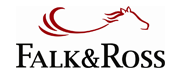 Falk & Ross Group