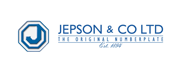 Jepson and Co Ltd