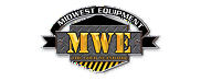 Midwest Equipment Sales