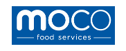 MOCO Food Services