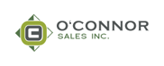 O'Connor Sales, Inc.