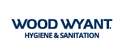 Wood Wyant Canada Inc, Subsidiary of Sani-Marc Group