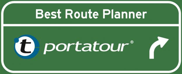 portatour-best-route-planner