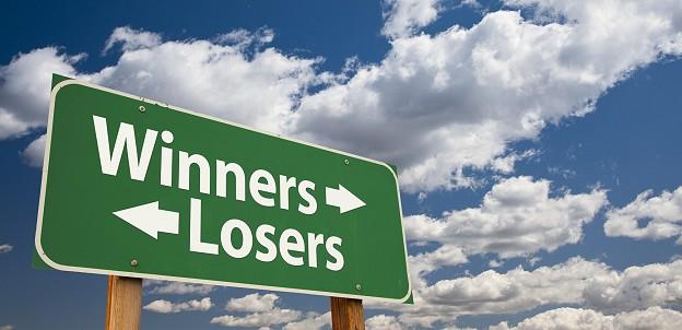 Illustration: winners-losers-web-over-desktop-route-planner